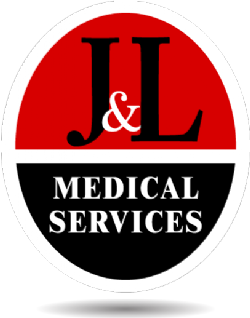 J&L Medical Services