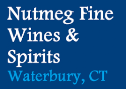 Nutmeg Fine Wines & Spirits