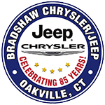Bradshaw Chrysler Jeep