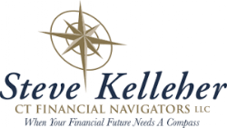 Kelleher CT Financial Navigators
